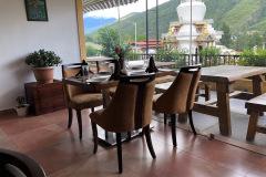 Tashi Yeodling Hotel
