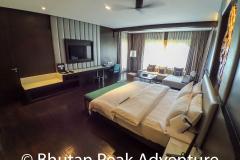 Grand Deluxe Room